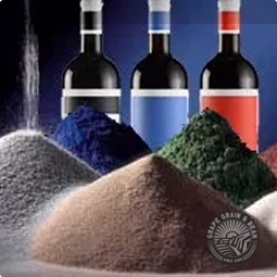 Wine Additives