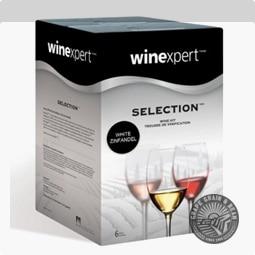 WinExpert Ingredient Kits