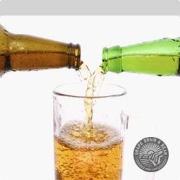 Beer Additives