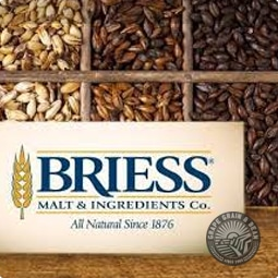 Briess Beer Ingredient Kit