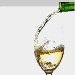Dry Wine Yeast