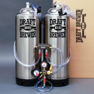 Kegging Supplies